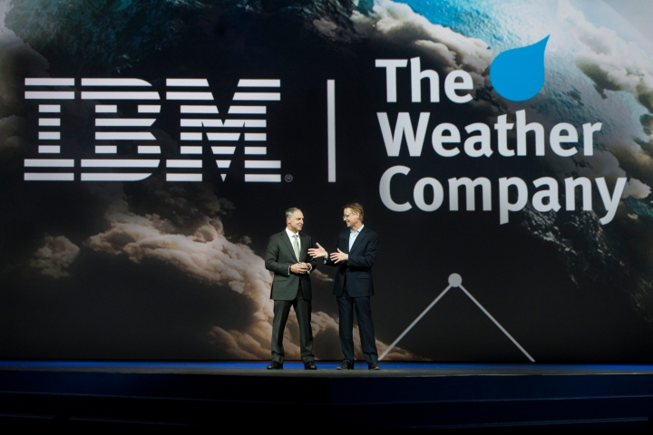 1447833438_IBM_To_Acquire_The_Weather_Company_s_Product_and_Technology_Businesses