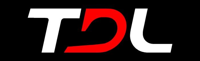 logo tdl