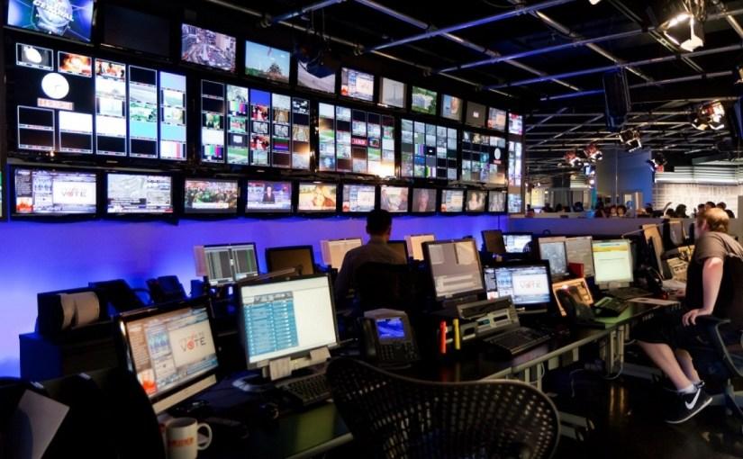 Başarılı bir internet tv 13 adımda nasılkurulur?