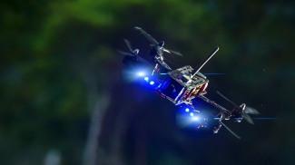 yaris%cc%a7-drone-u